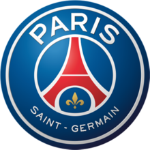 Paris Saint Germain, one of the 'top 10 soccer clubs in the world' by China.org.cn.