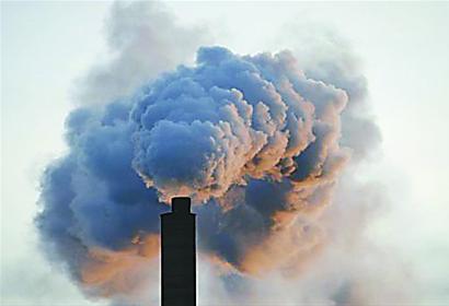 大气污染防治10条_国务院公布大气污染防治十条_ 视频中国
