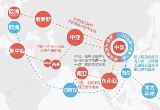 苟日新 日日新:2016 大国担当 中国蛮拼的!