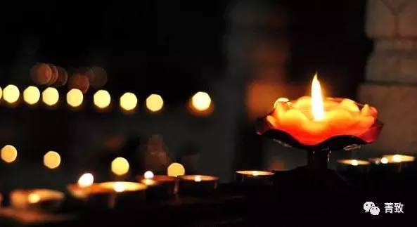 藏香燃起了西藏的气质,原来它还是保健养生的药