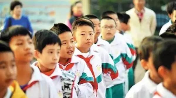 China will Privatschulen stärker fördern