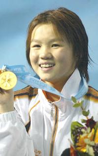 Lao Lishi -- china.