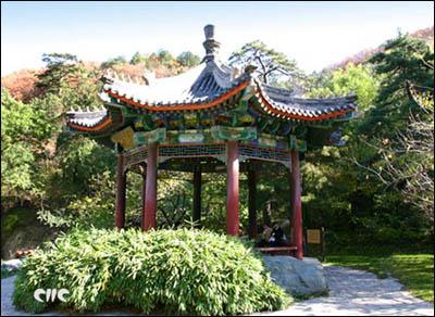 حديقة شيانغشان (الجبل العطري 213883.jpg