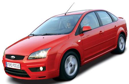 漂移一把似的.不过,福克斯运动版不同于其他的运动版车型,扎高清图片