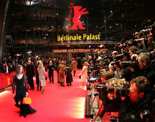 国际电影节 柏林图片