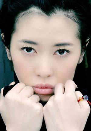 Yu actress nan Yu Nan