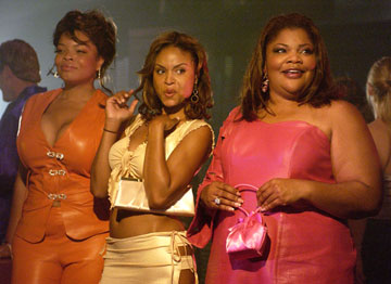 黑人胖妇女胖女黑人