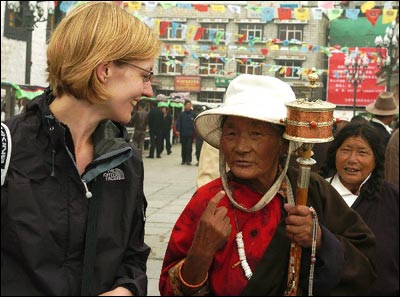 tibetan tourism office advises delaying trips