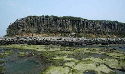 ~Penghu Islands