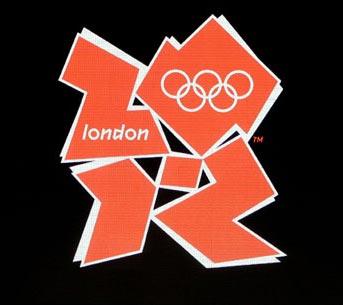 рейтинг медалей на олимпиаде в сочи