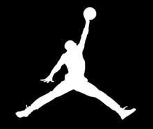 nike shoes logo pictures. american sporting goods giant nike is suing two chinese shoe manufacturers for alleged copyright infringement and a french supermarket displaying shoes logo pictures r