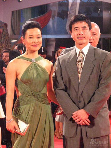 joan chen actor