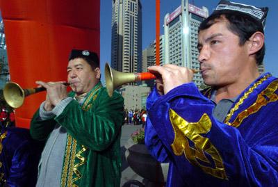 Top China Eid Al-Fitr Feast - 409143  Snapshot_344723 .jpg