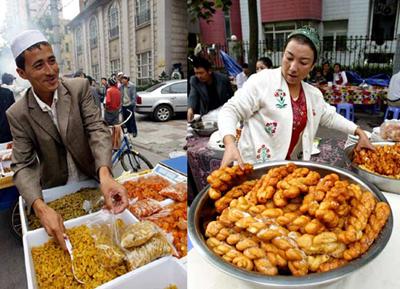 Great China Eid Al-Fitr Feast - 409228  Collection_213346 .jpg