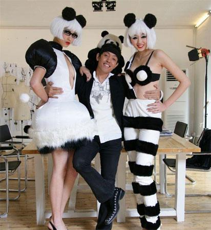 Chengdu prostitutes