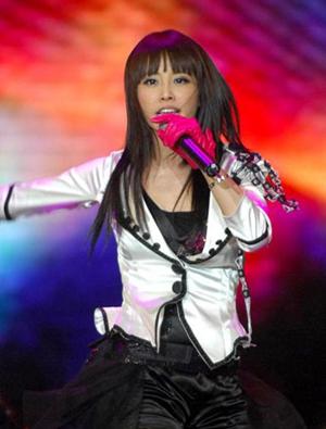 jolin tsai pictures jolin tsai lyric jolin tsai lyrics in chinese ...