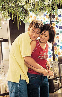Actual photos of edison chen with naked chinese stars images 307