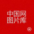 中国网图片库