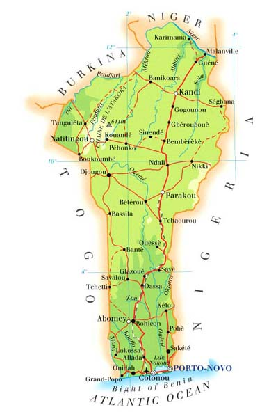 地图 400_592 竖版 竖屏