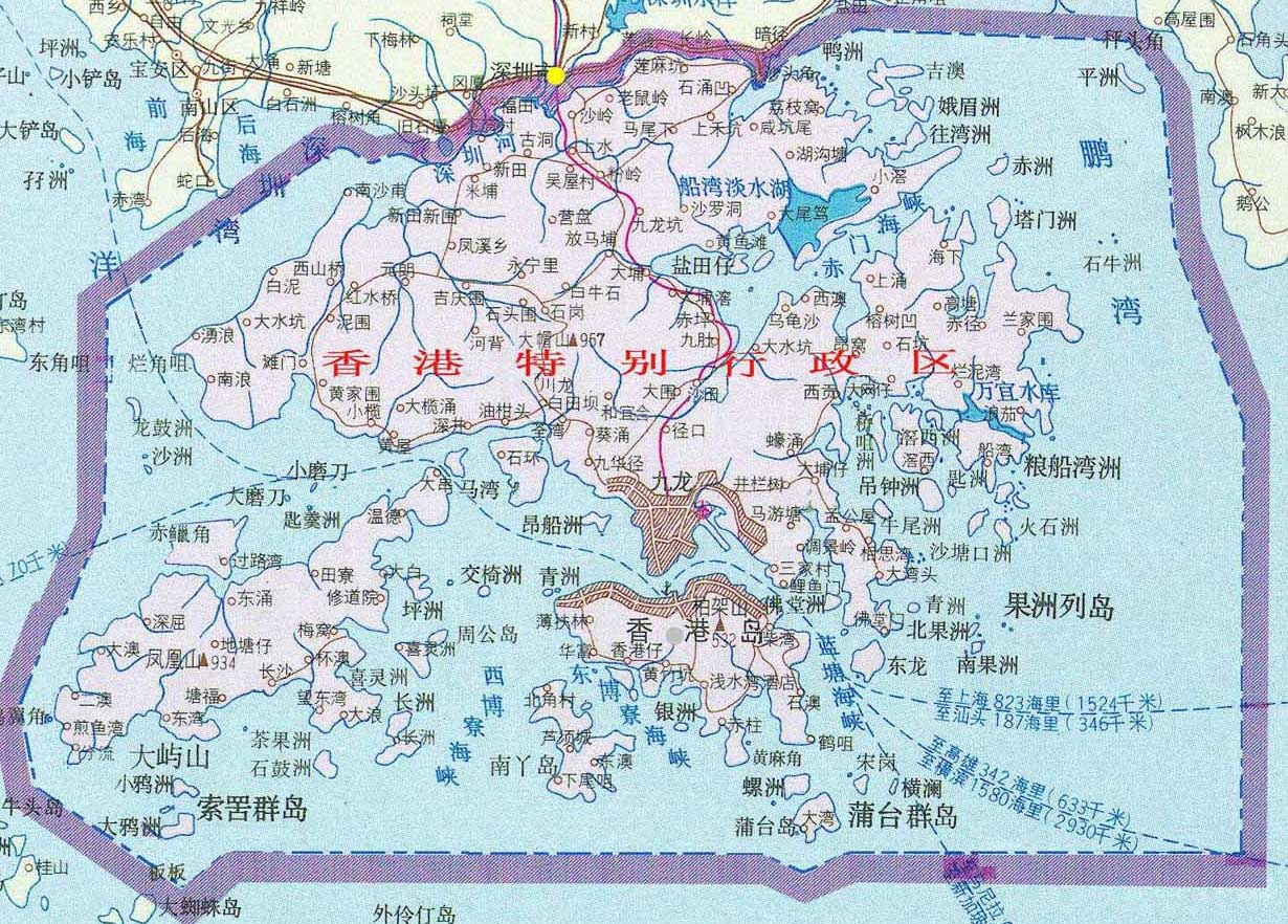 地图 1230_882