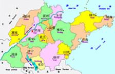 广元火锅一条街在哪