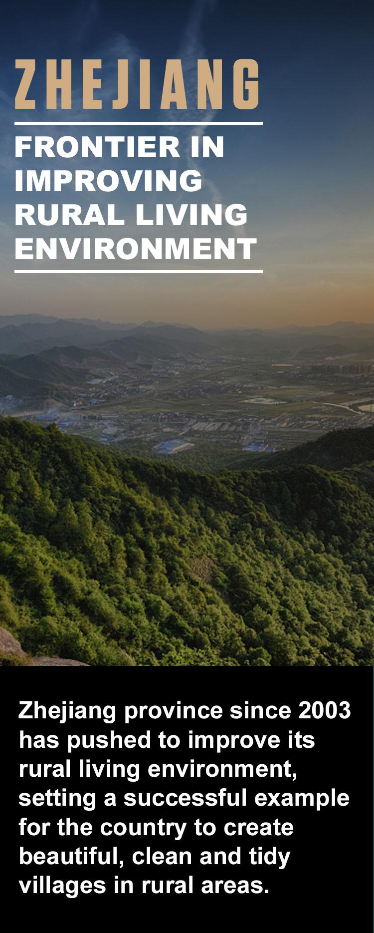 Afbeeldingsresultaat voor charming villages zhejiang