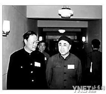 次 参观 的 是 北京 建筑 机械 厂 的 防空 洞 我 在场
