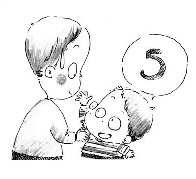 动漫 简笔画 卡通 漫画 手绘 头像 线稿 400_366