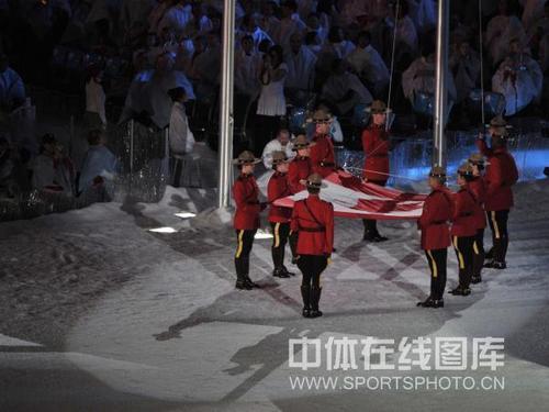 加拿大国旗标志加拿大国旗加拿大国旗简笔画