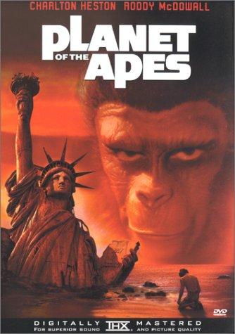 FOX公布 人猿星球 前传拍摄方案 猎杀大行动 导演将执棒