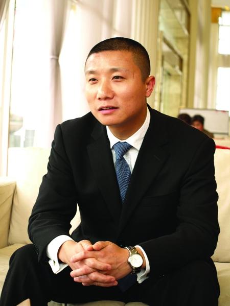 深耕重庆 康德2010年销售目标15亿元