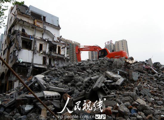 中国人均住宅_解放初期中国人均寿命