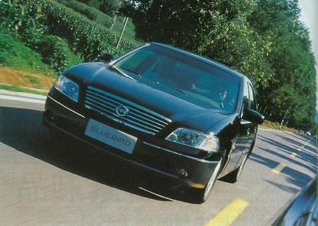 日产汽车6日表示,将因油门踏板问题召回在日本销售的25024...