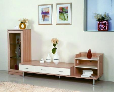 板式家具色彩广东板式家具图片5