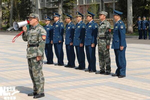 2016年中国刑事警察学院第前批在江苏省招生录取结果能否查询了