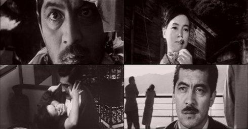 部部经典 网友推荐18部日本电影 ...