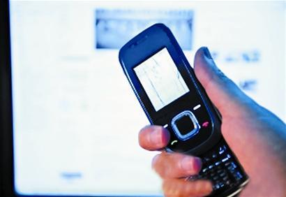 手机扣安装步骤图解