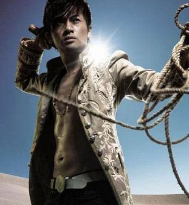 黄磊是否是贾静雯离婚真正的根源,也不管他是否和贾静雯暧昧