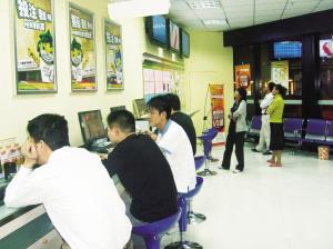 江苏体彩半年发行突破43亿元 各种玩法开出83