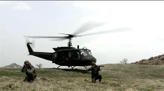 关键词: 穿越 志愿军 朝鲜战争 拍摄 战友