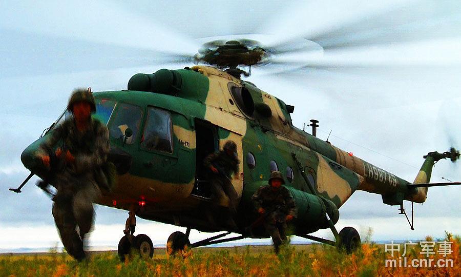 10 飞机 直升机 900_540