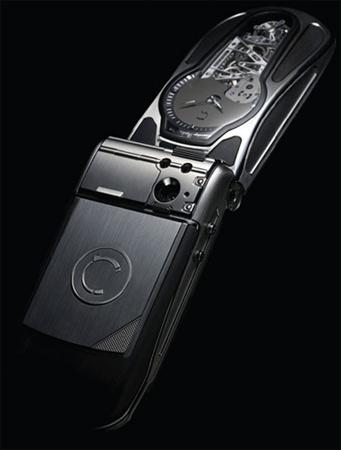 x-vi-ii 手表手机