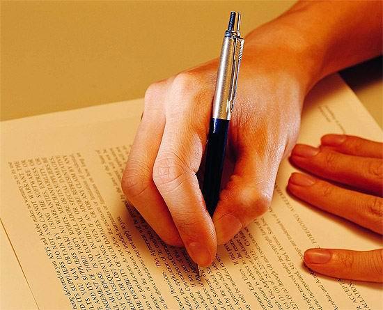 快速提升自信五法 书写预期目标 微笑伸开双臂