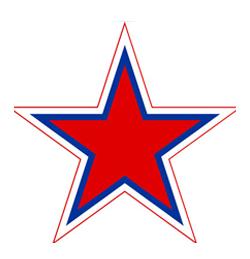 盘点各国空军军徽及机徽