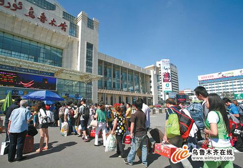 四川人口有多少_乌市有多少人口