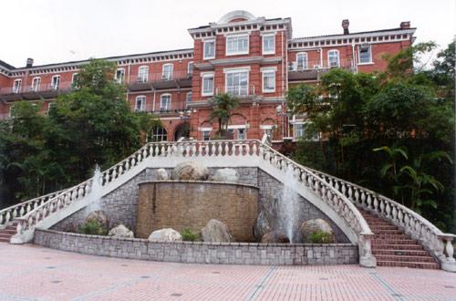 香港大学排名超东京大学 首次位列亚洲第一