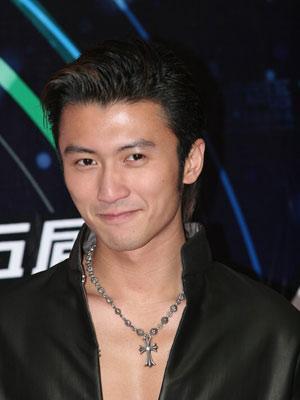 中国电影片酬排行榜 中国男星片酬排行