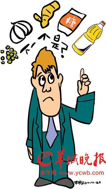 动漫 卡通 漫画 设计 矢量 矢量图 素材 头像 350_624 竖版 竖屏