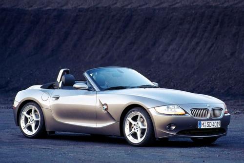 最便宜的宝马多少钱_盘点2008年 中国市场新车四大趋势解析