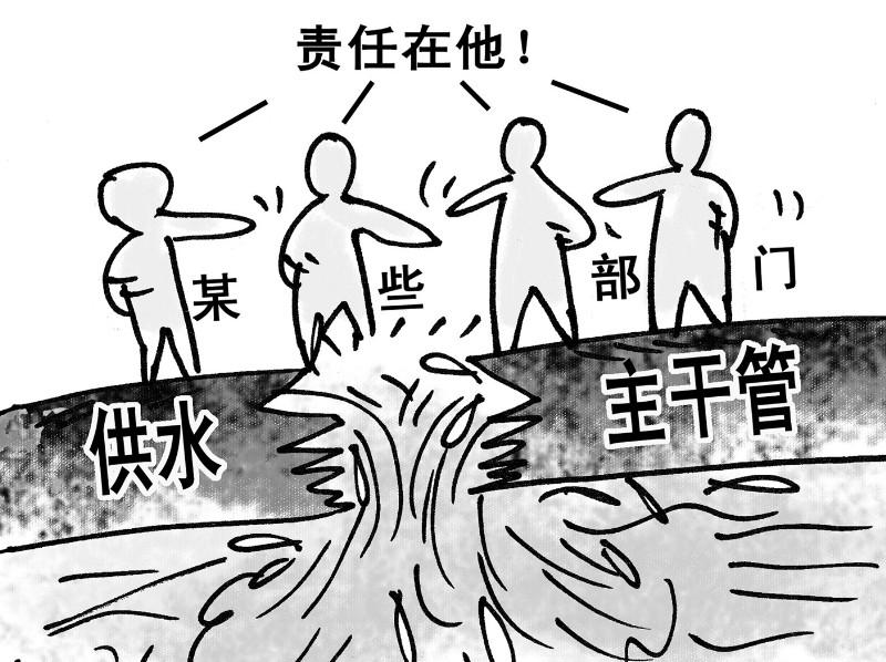 """一根水管上的""""脑筋急转弯""""""""+pindao+"""""""